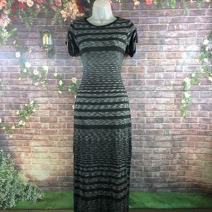Michael Kors Women's Maxi Dress Size S